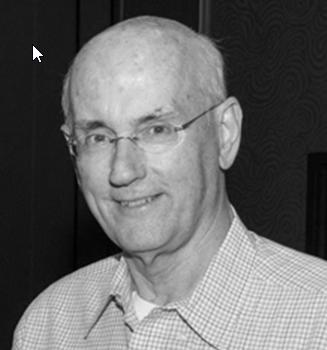 Steve Sullivan